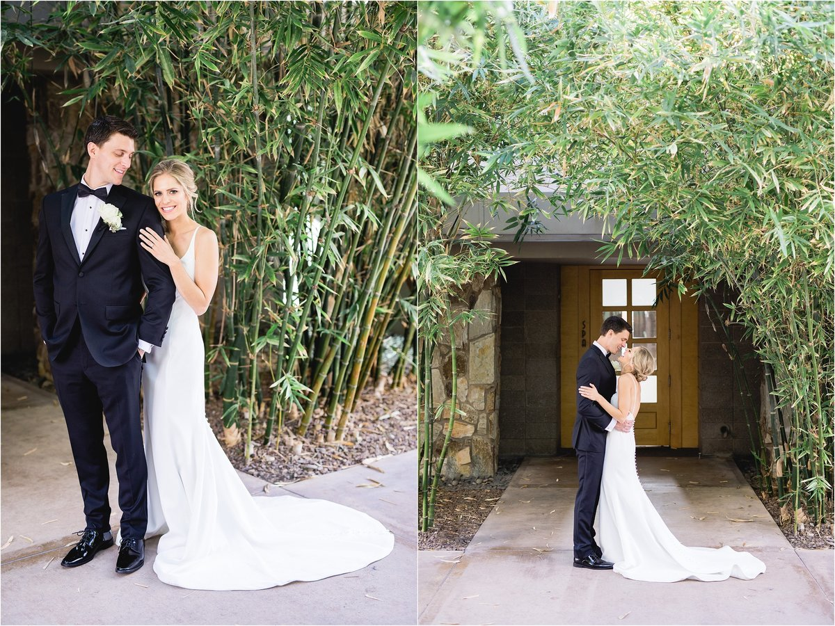 The Sanctuary Resort Wedding Photographer, Sanctuary Resort Scottsdale Wedding, Scottsdale Arizona Wedding Photographer- Stacey & Eric_0030