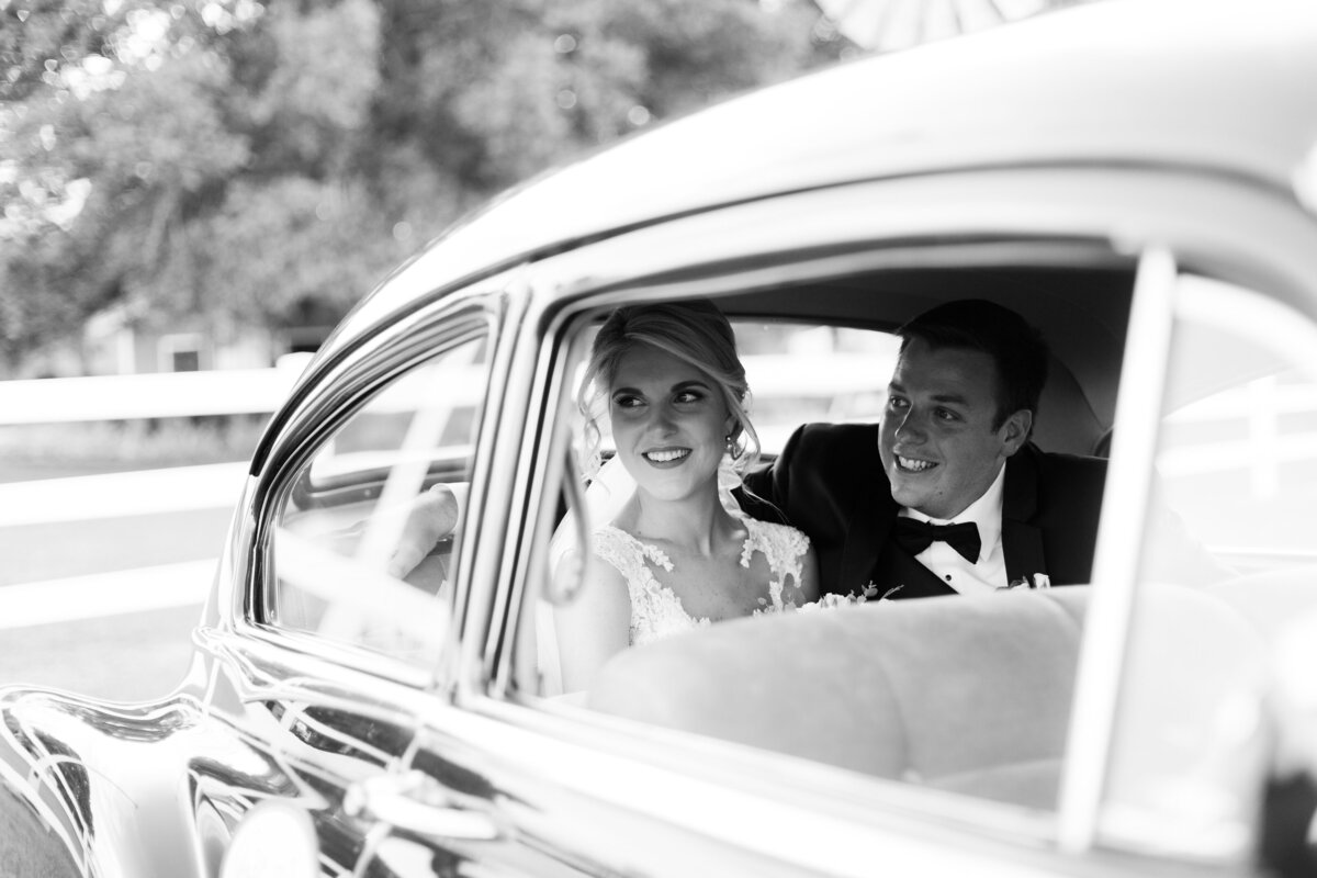 charlotte-wedding-photography-megan-pitts00471
