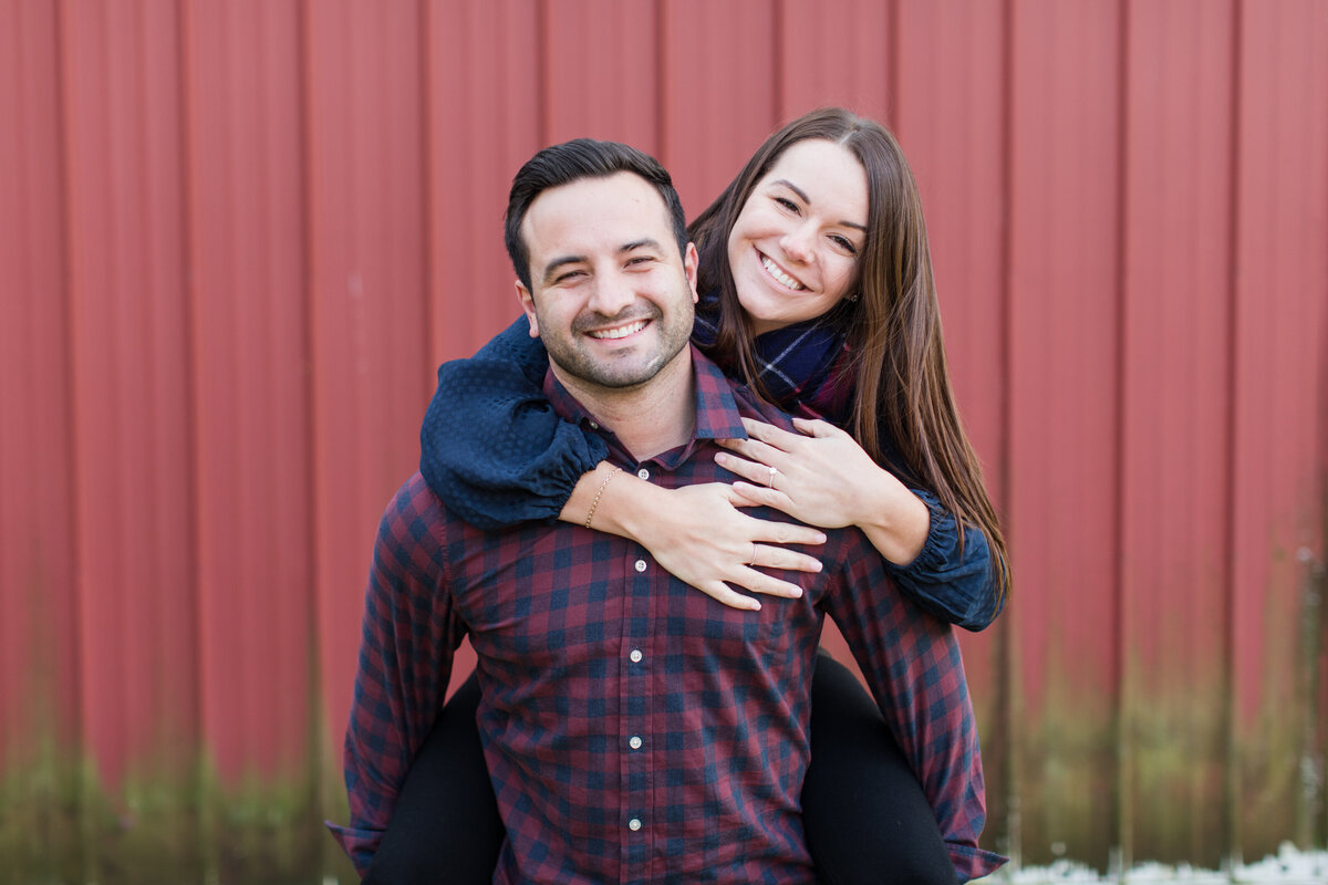 Brittany & Michael Engagement-2019-43551