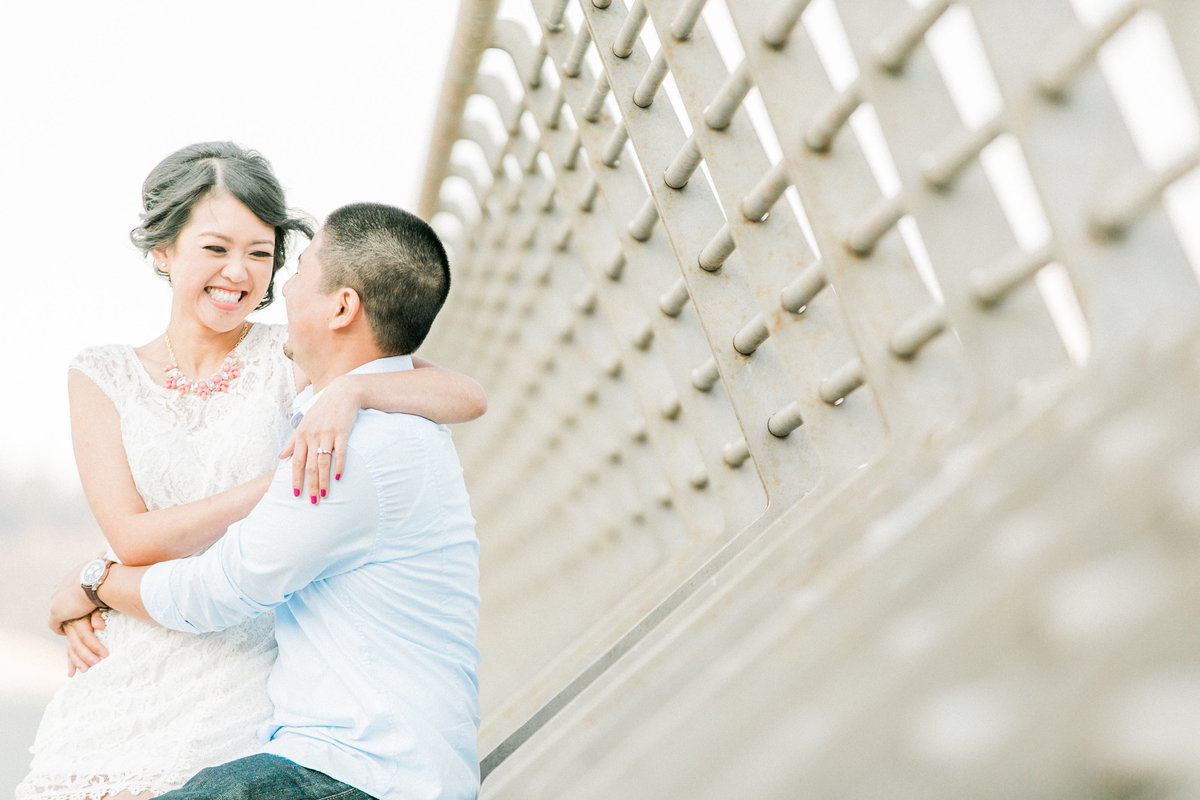 011_SanFrancisco-pier-engagement-session