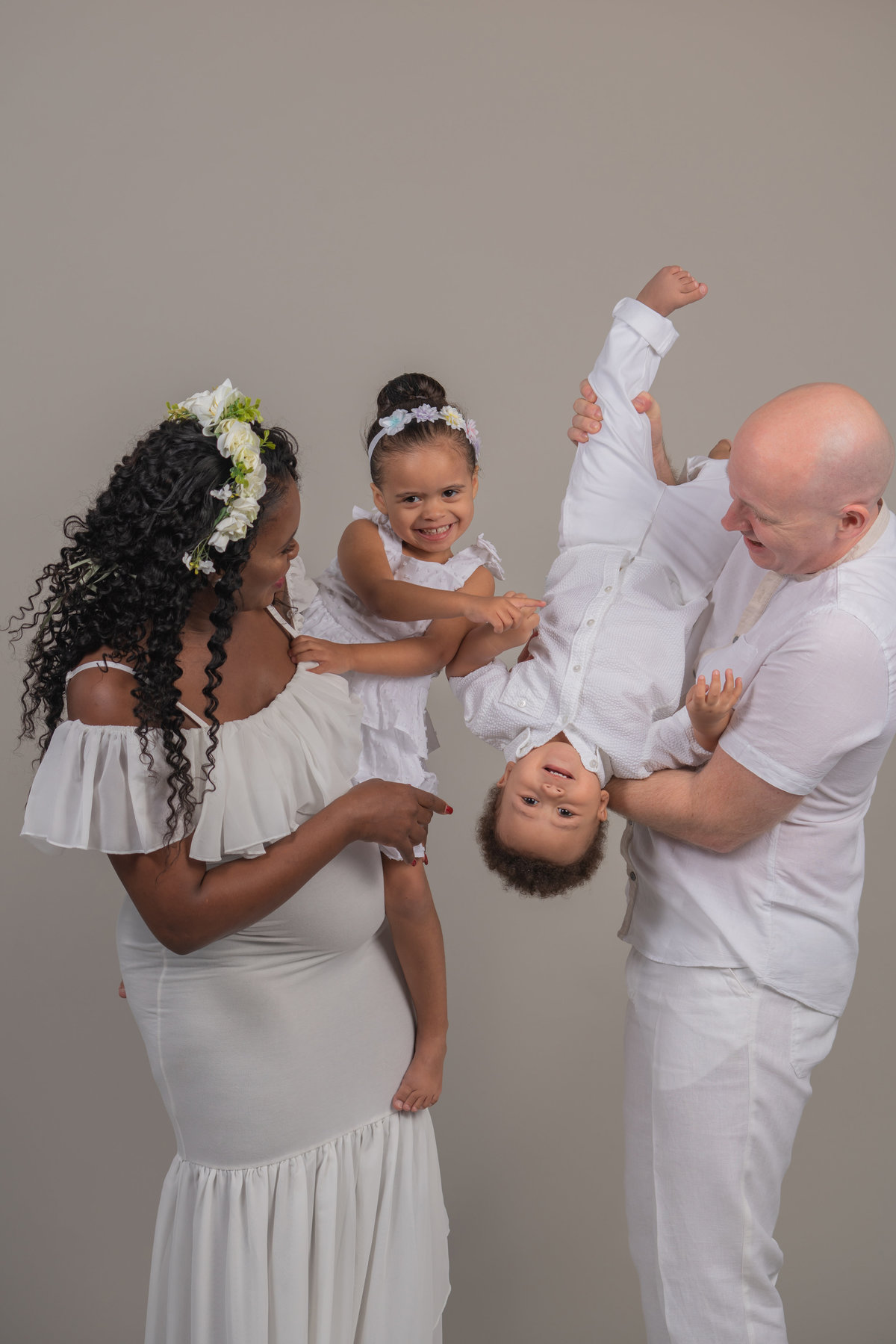 ellagagianostudios_Fields Family-14