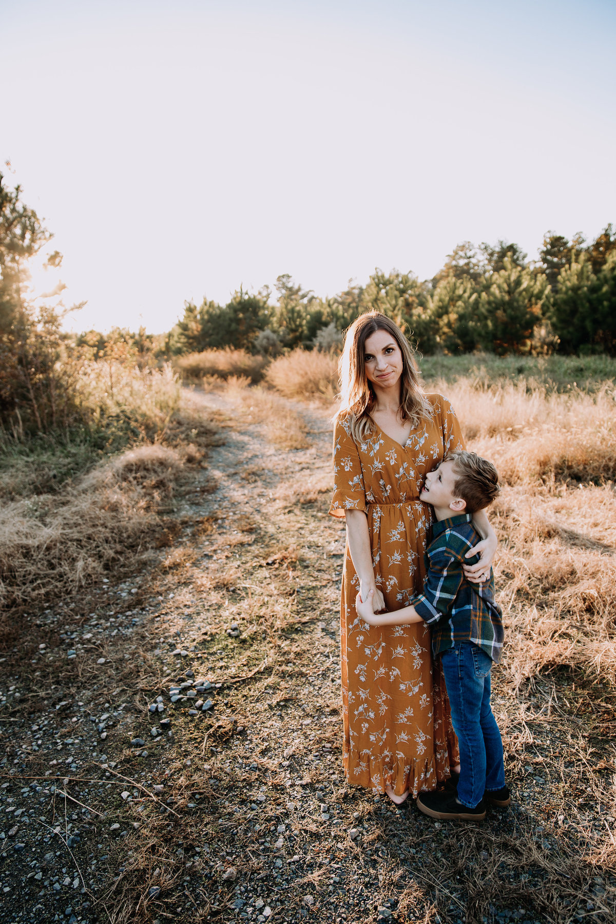 boho-family-photography-in-raleigh-HDfamily-6297