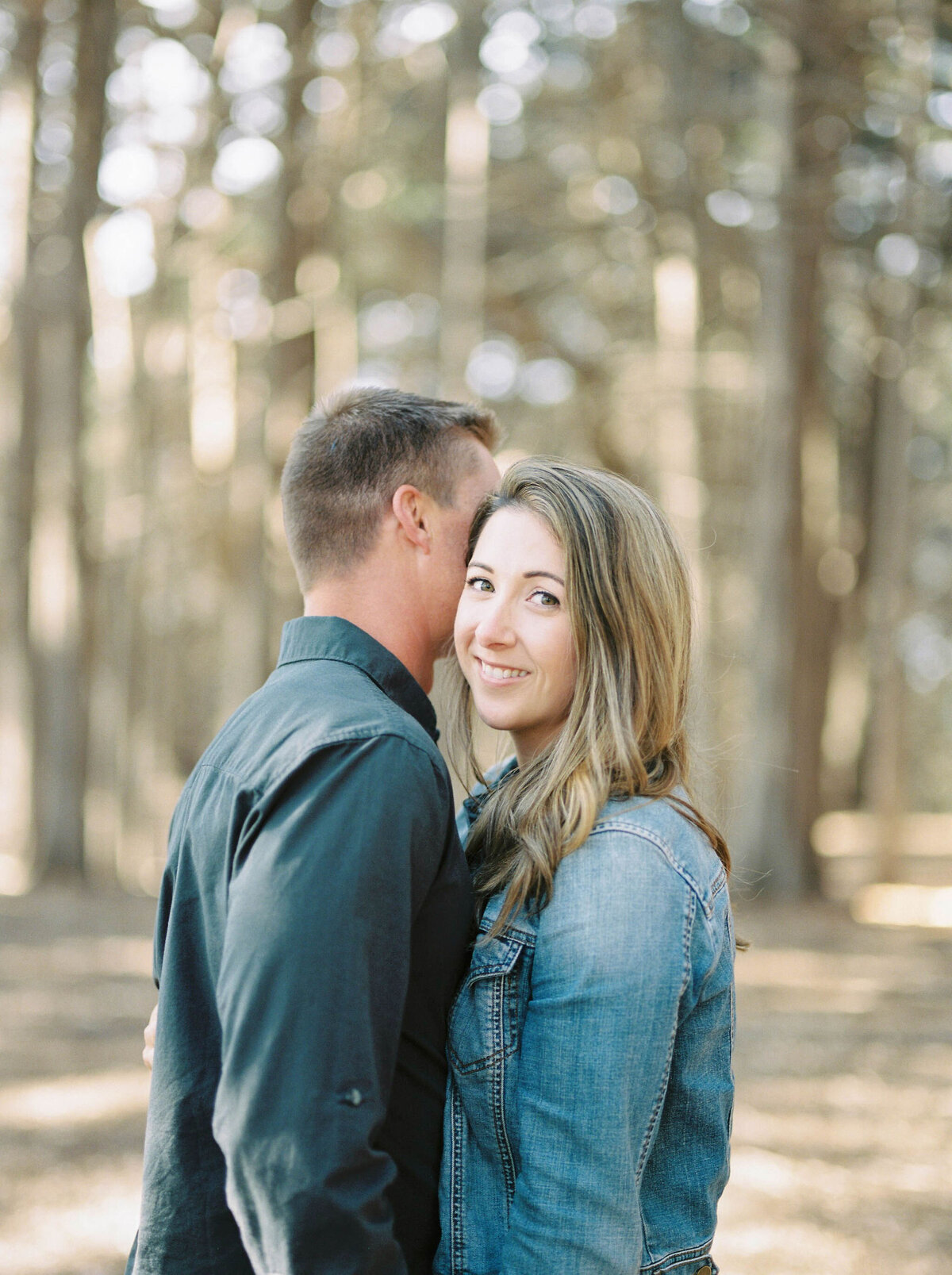 Half-Moon-Bay-engagement-photos44