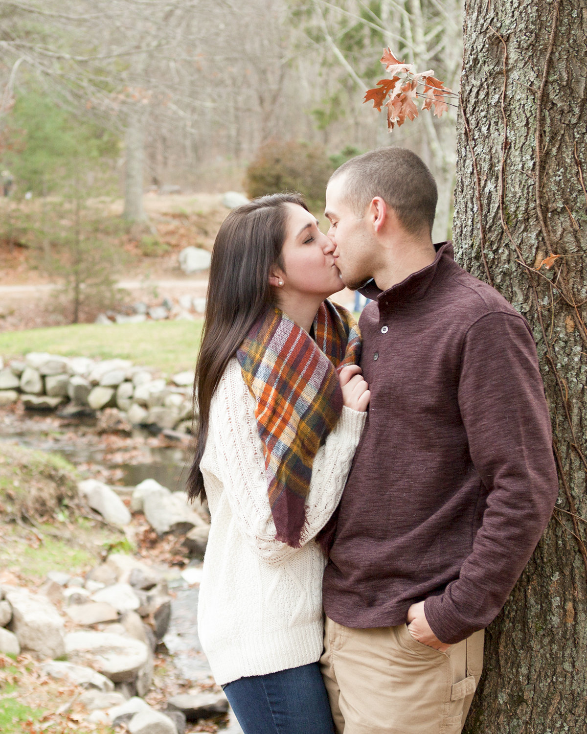 Sudbury-Grist-Mill-Engagement-Kelly-Pomeroy-Photography-0001