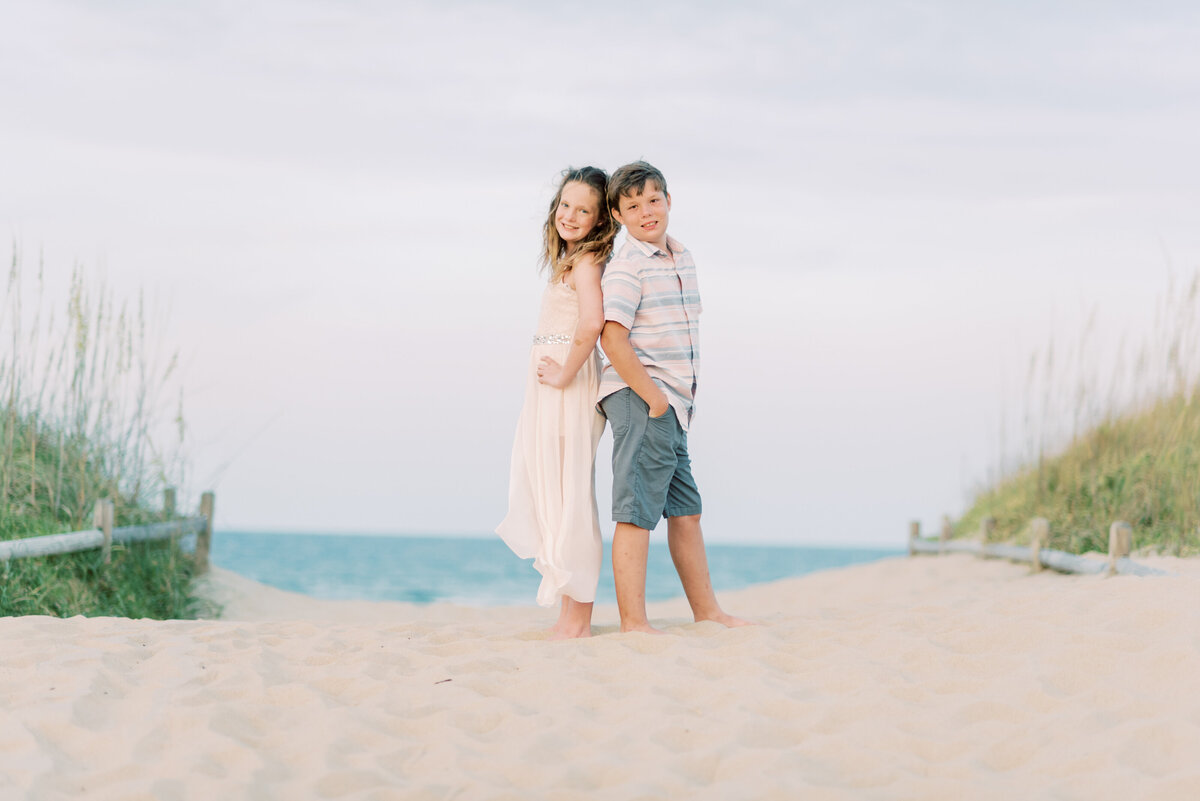 children-child-hampton-roads-photographer-virginia-beach-tonya-volk-photography-98