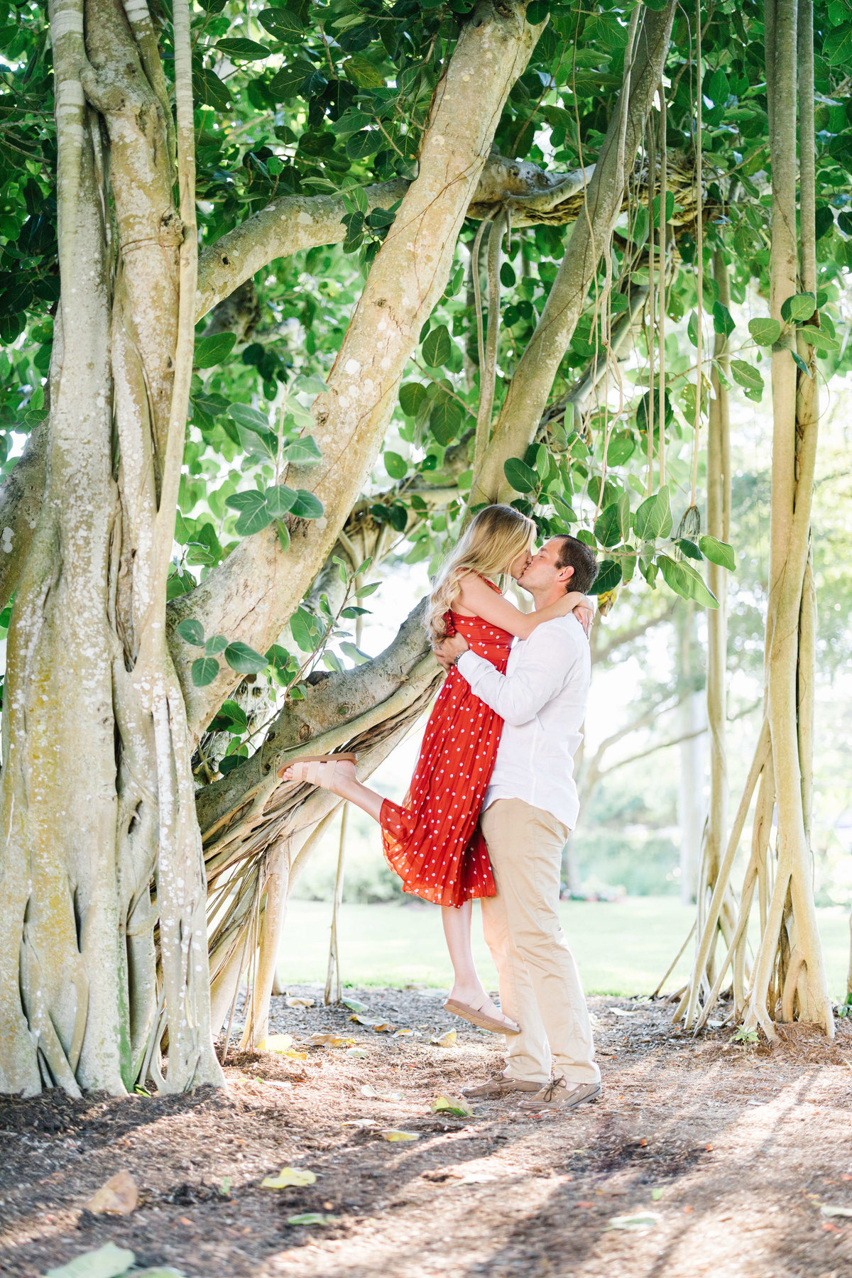 Naples-Florida-Engagement-Session-0019