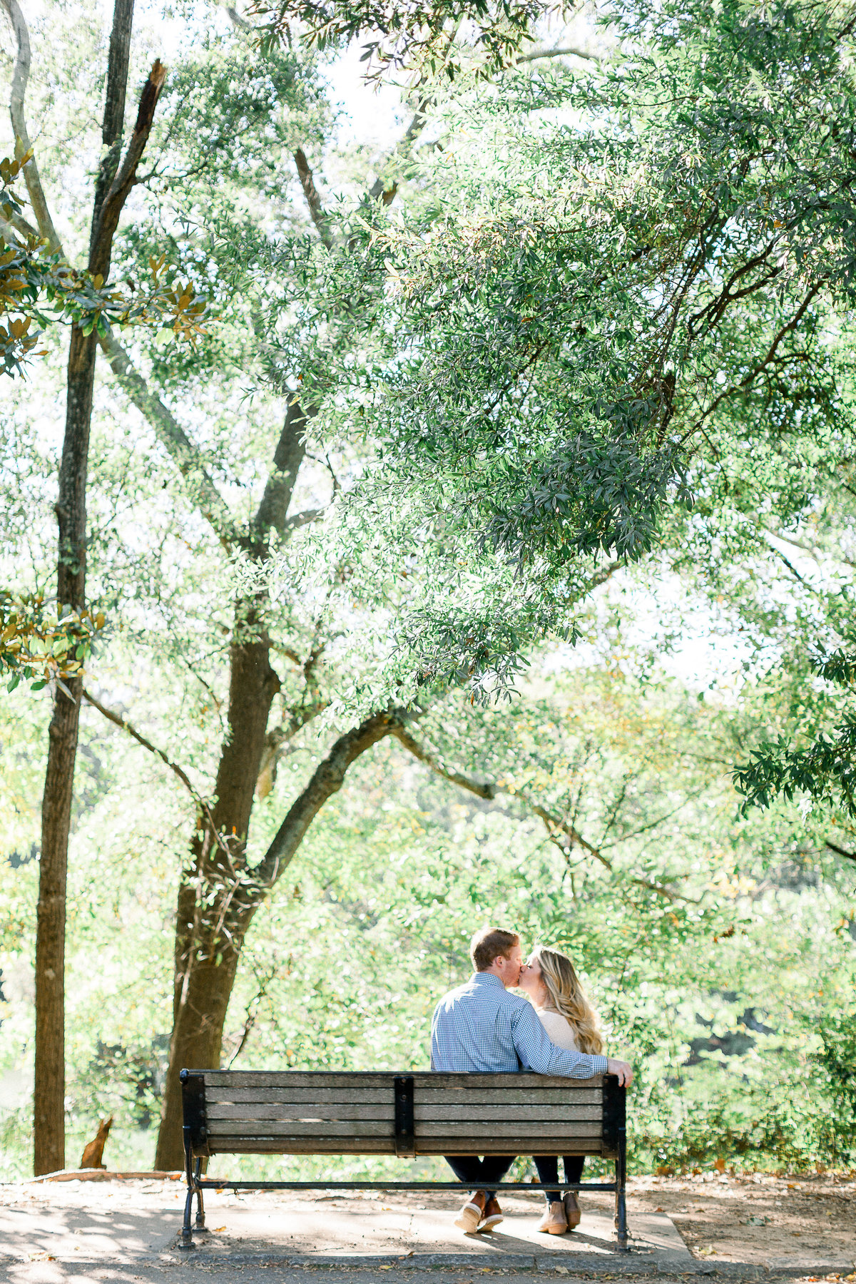 Lizzie Baker Photo _ Atlanta Engagement Photographer _ Atlanta Wedding Photographer _ Biltmore Wedding Photographer _ Foxhall Wedding Photographer _ Yew Dell Wedding10
