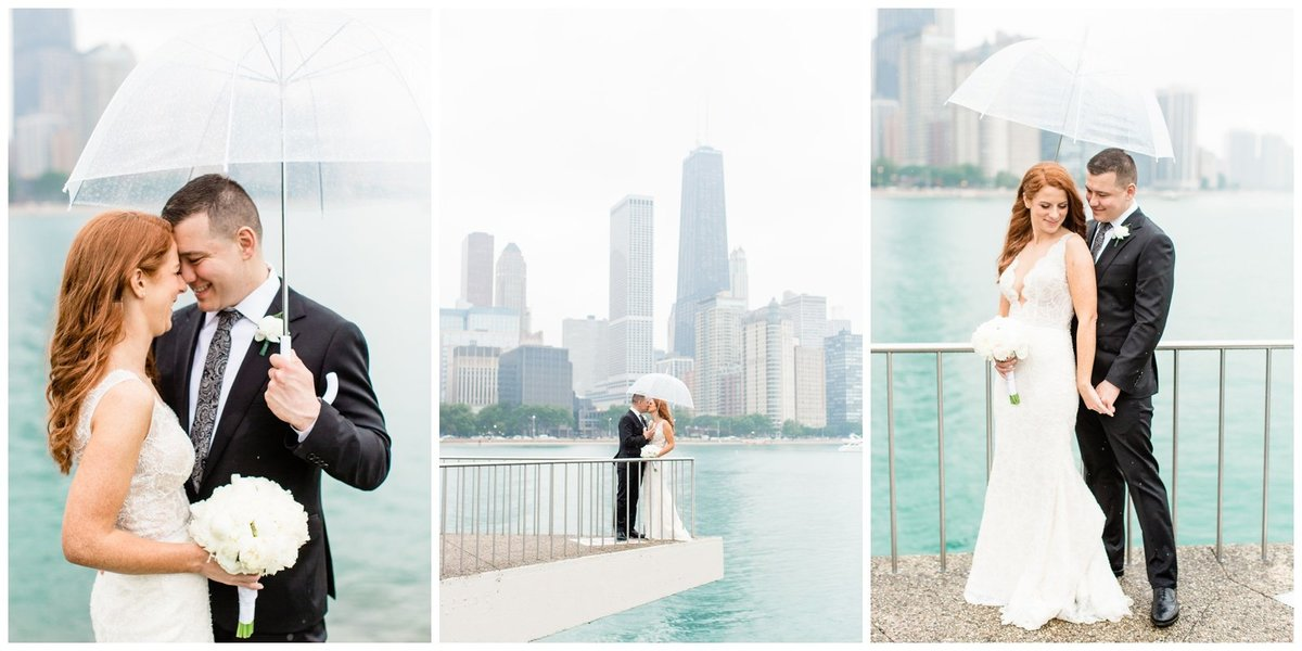 Lindsey Taylor Photography Chicago Wedding Photographer_0020