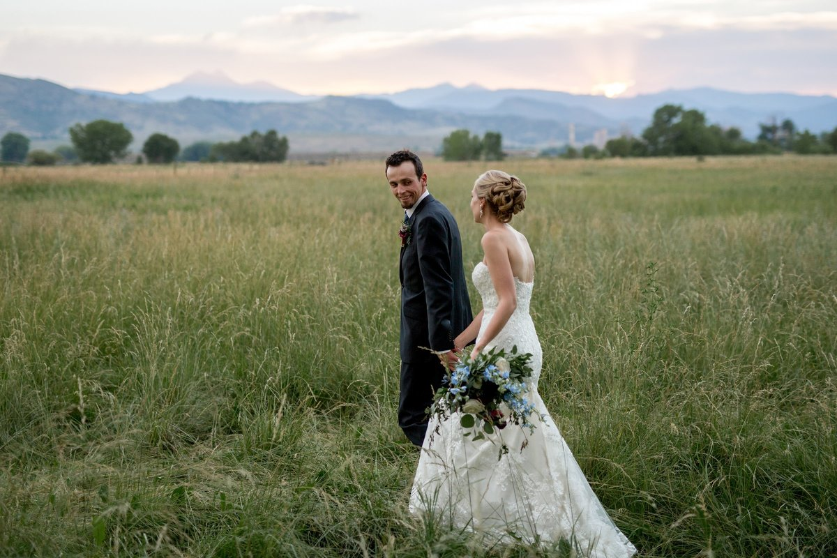Colorado, Nebraska, Wyoming Wedding Photographer-28