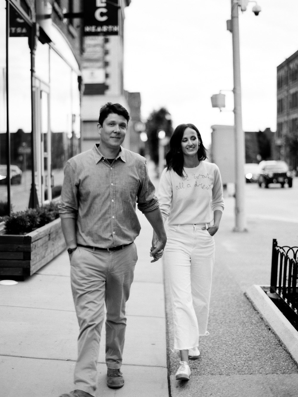 mary-dougherty-engaged-new-york-wedding-photographer-buffalo02