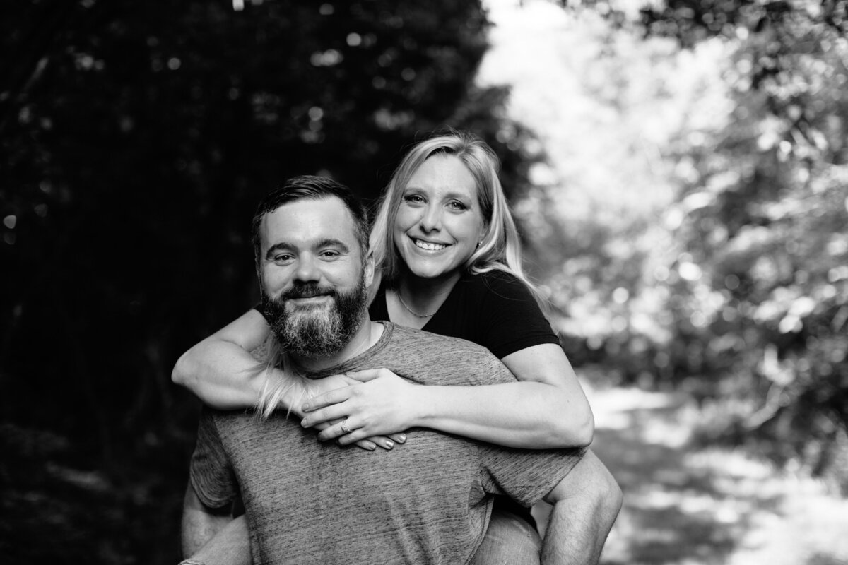 Kansas-City-Engagement-Photographer-Natalie-Nichole-Photography-65