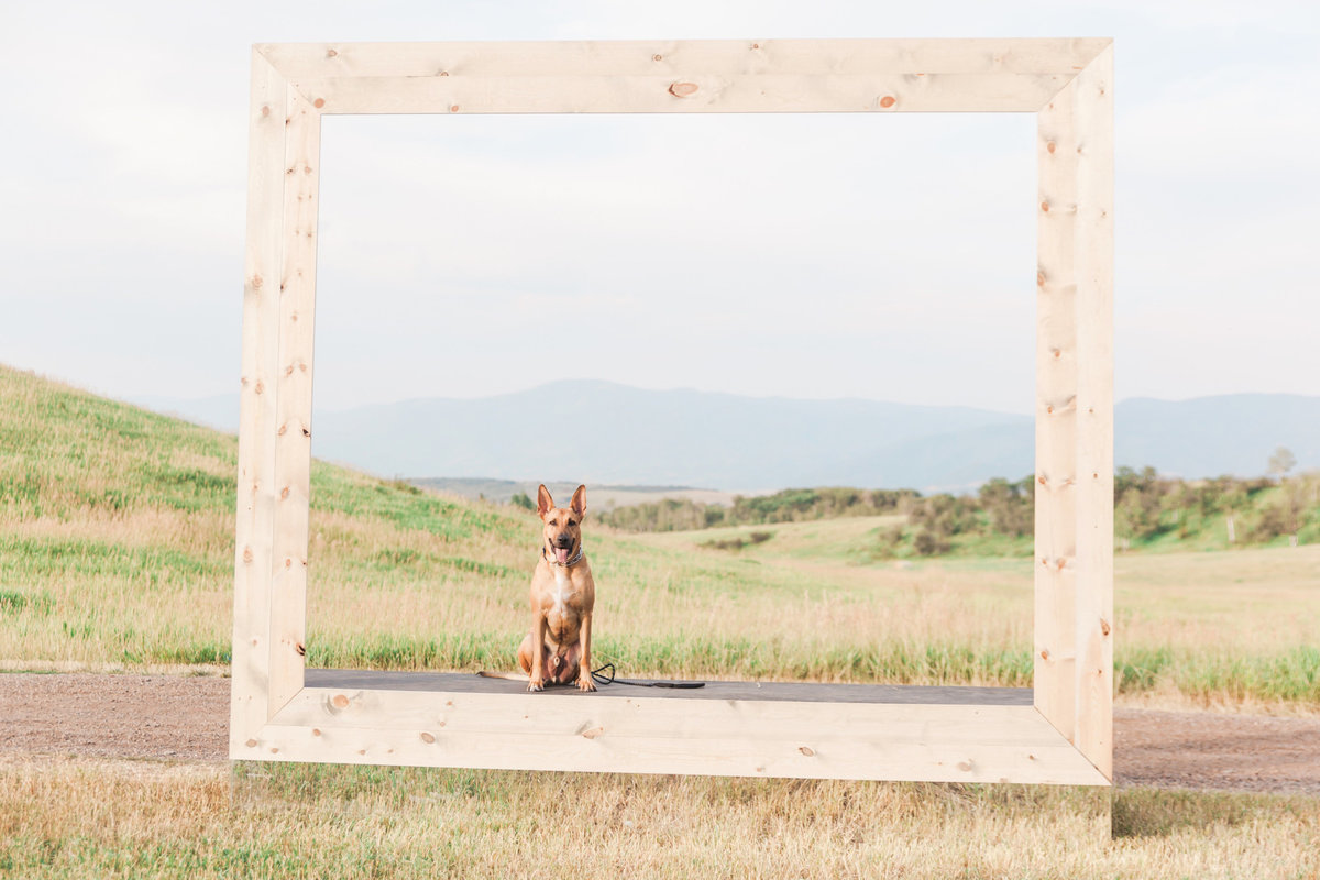 Kari_Ryan_Anderson_Colorado_Outdoor_Chapel_Wedding_Valorie_Darling_Photography - 111 of 126
