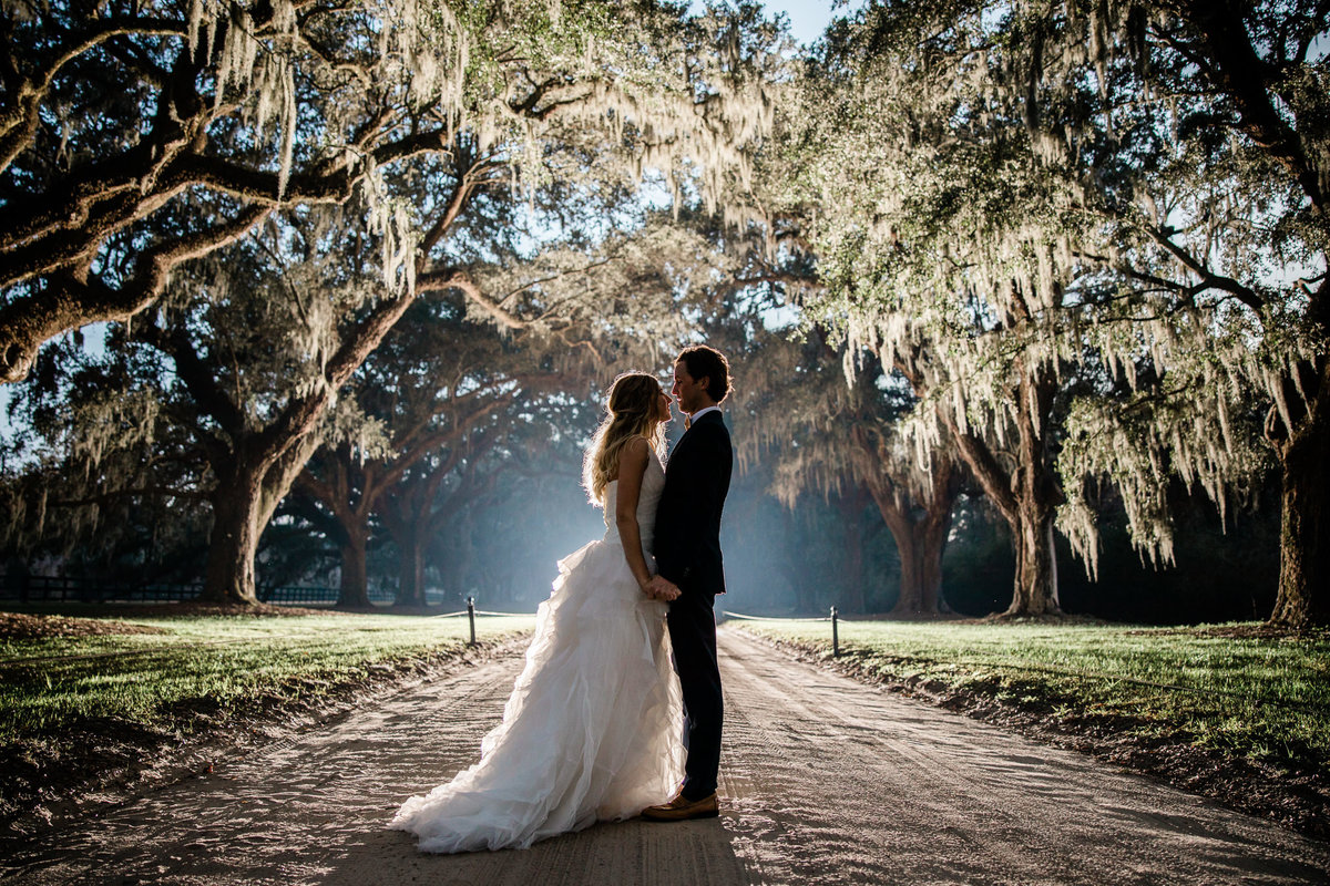 02-06 Styled Shoot Boone Hall Plantation, Final-0346