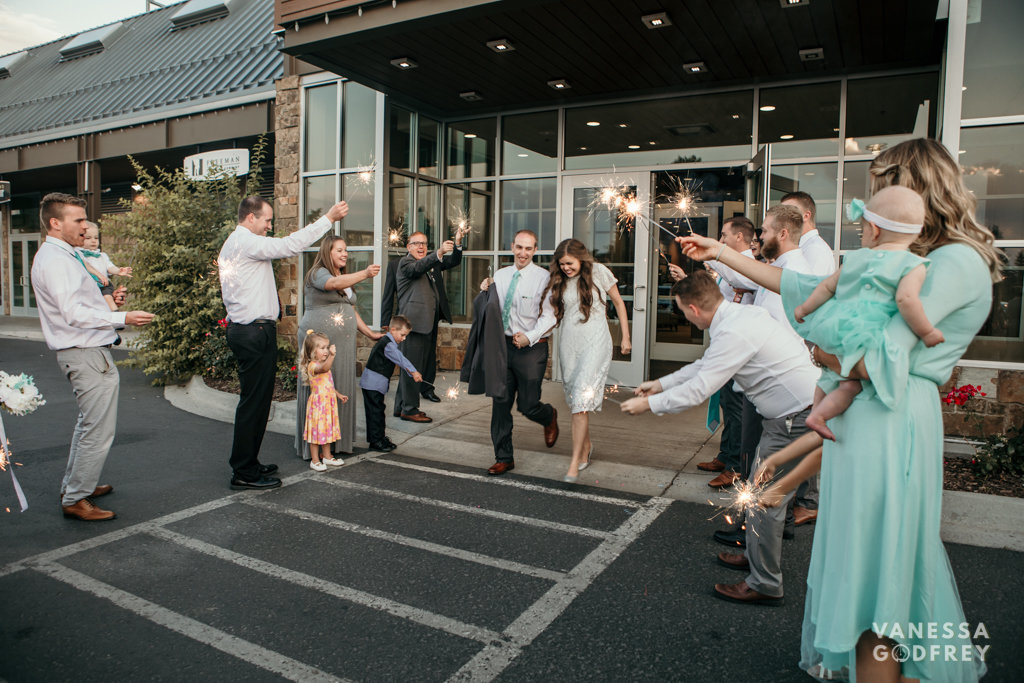 Idaho Wedding photography-253
