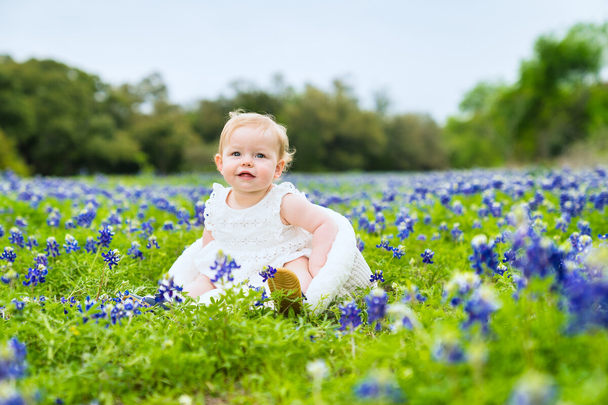 hello-and-co-photography-newborn-and-lifestyle-photography-for-growing-families-austin-texas-9