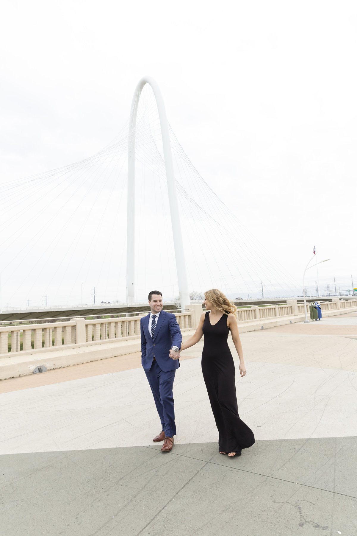 Randi Michelle Photography_Kendra+Sam_2019-100