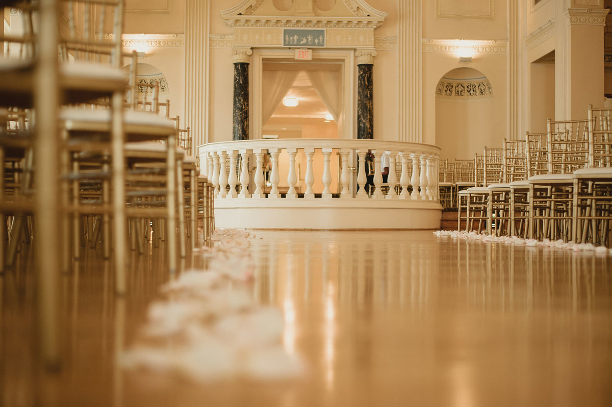 Beautiful_Rustic_Biltmore_Ballrooms_Wedding_Eye_4_Events (1)