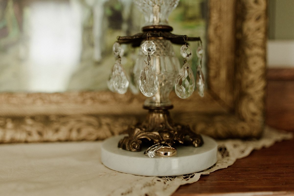 megan-renee-photography-coppes-commons-the-farmhouse-weddings-liz-jeremiah-17