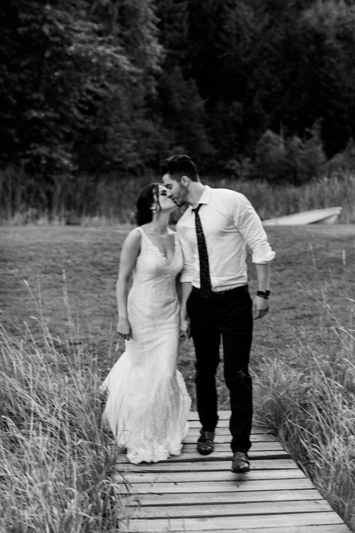 alycia-lovell-photography-portland-seattle-wedding-photographer-2599