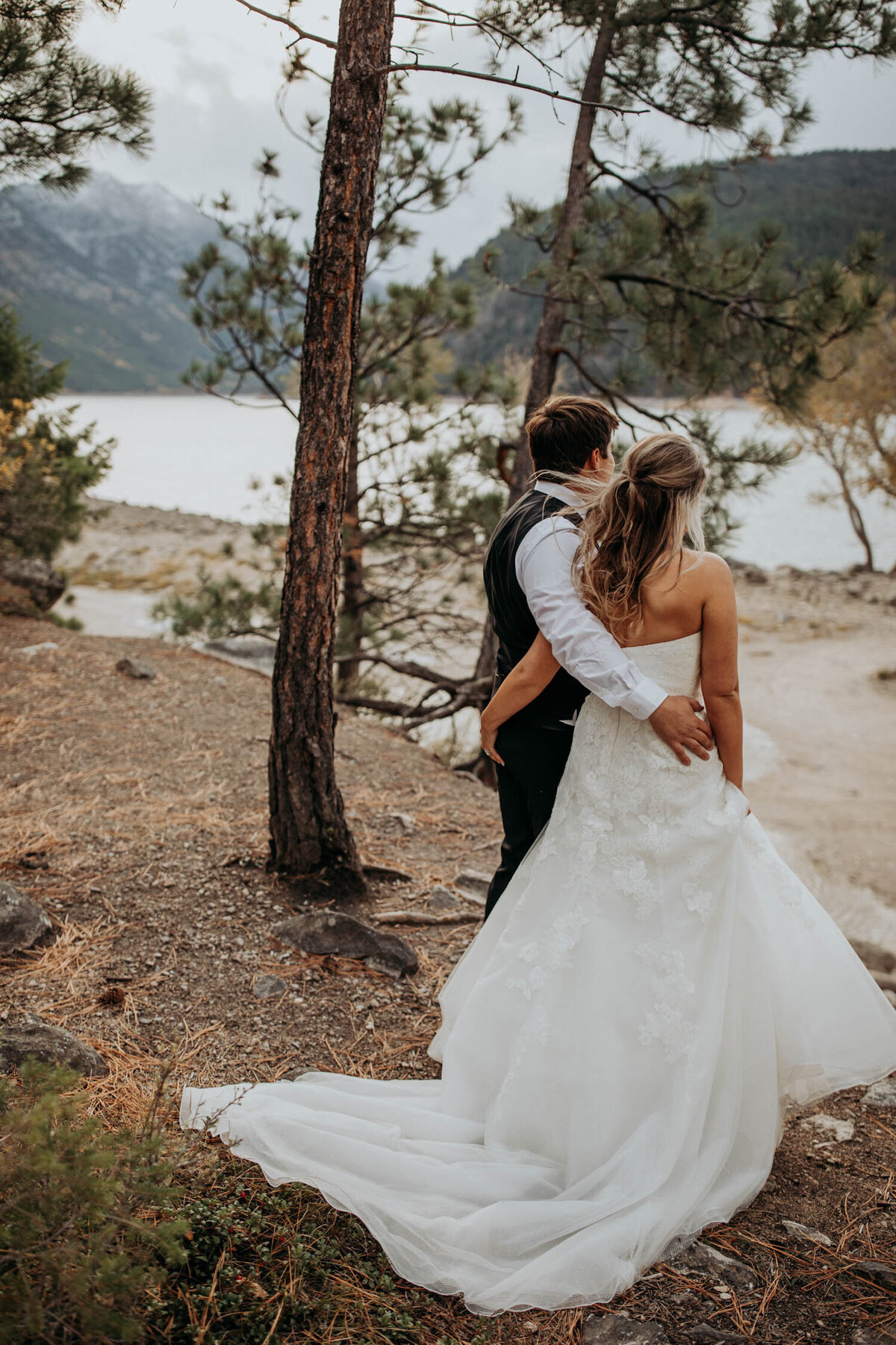 Lake-Como-Montana-Elopement-47