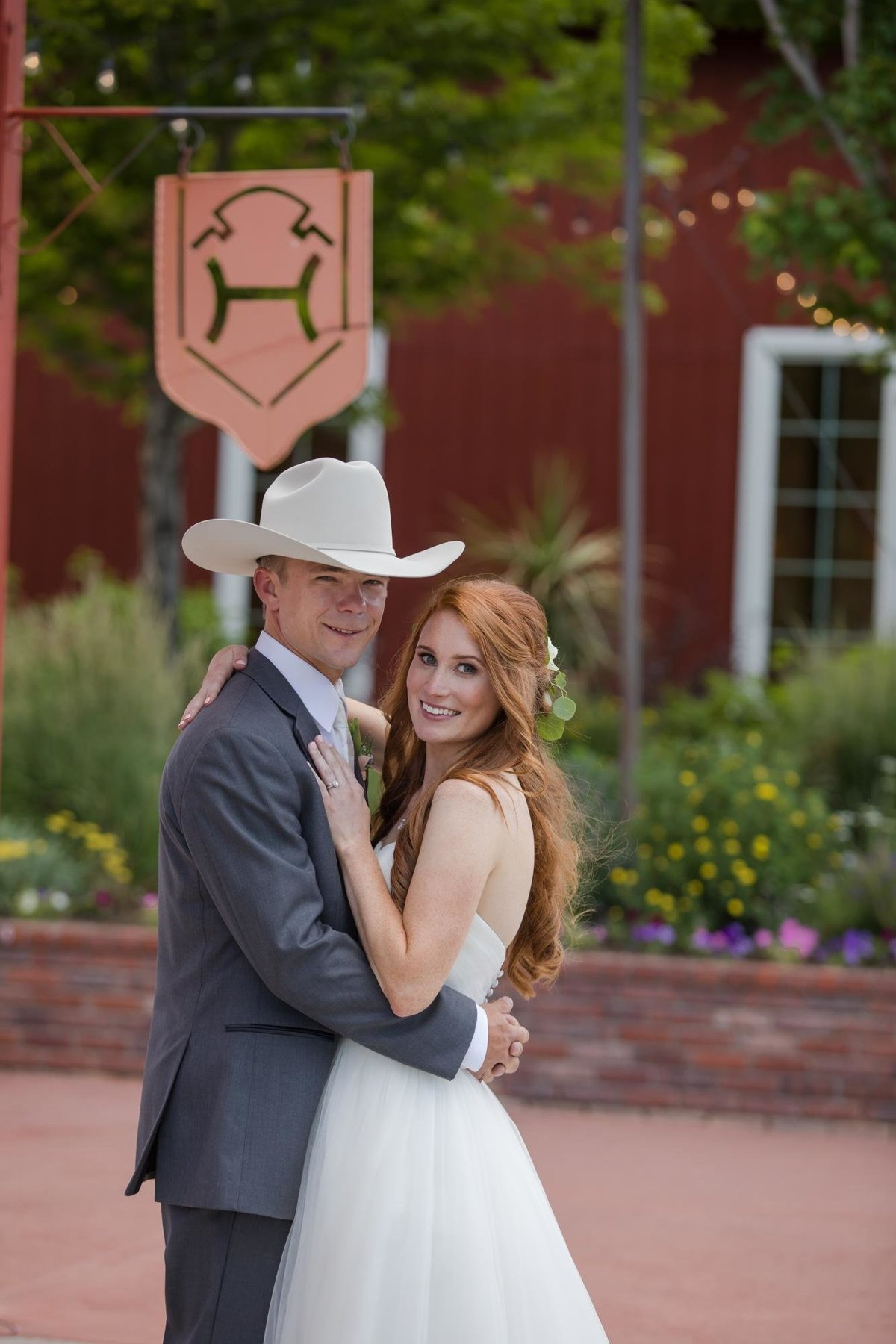 Eldridge Crooked Willow Farm Wedding-1690