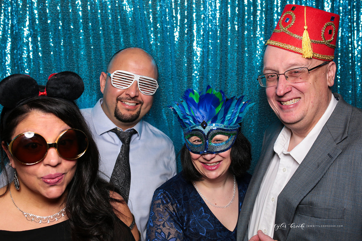 Albuquerque Photo Booth Rental_www.tylerbrooke.com_Gala for Hope 2019 Casa Esperenza_ (93 of 193)