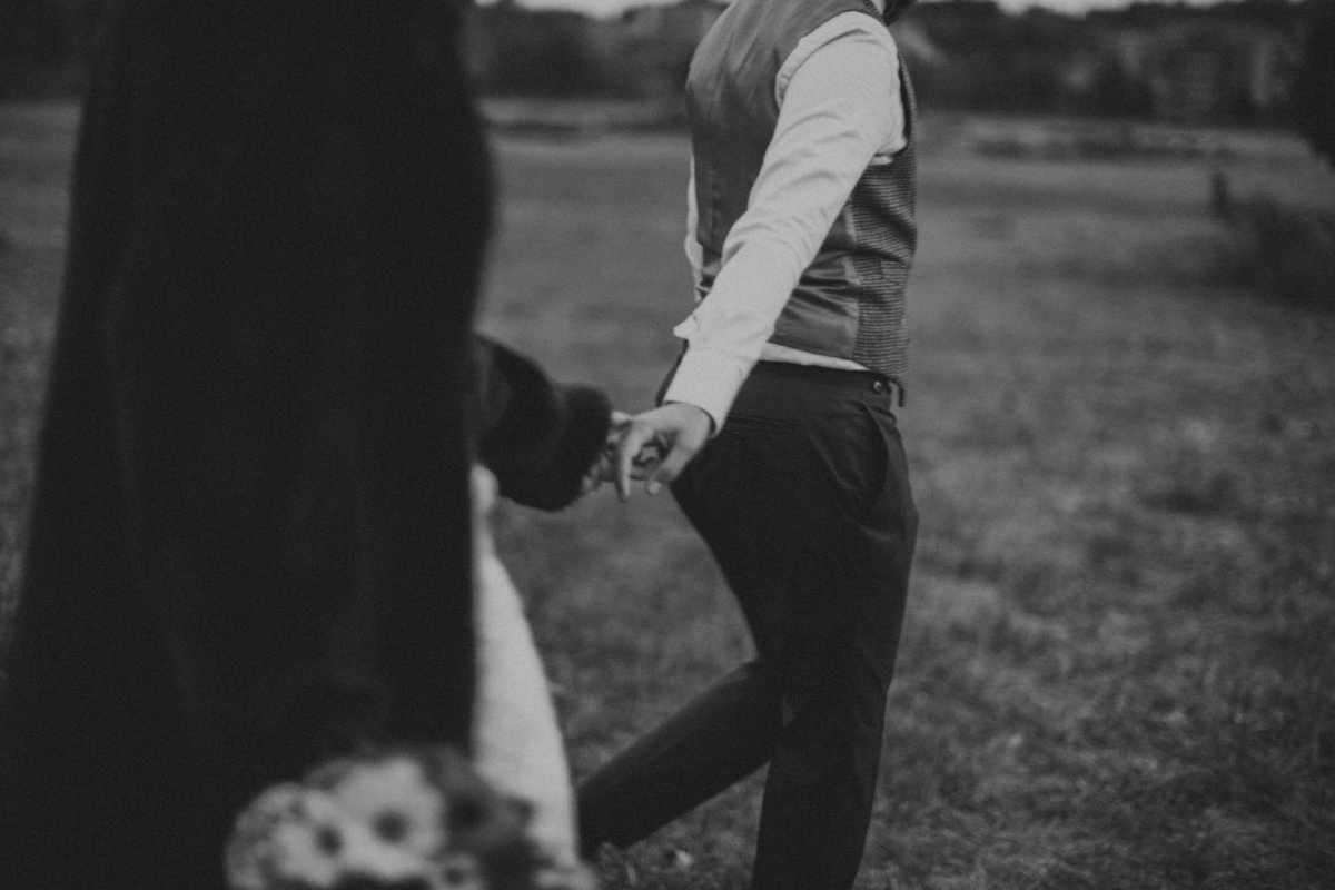 Chicago-Wedding-at-Elawa-Farms-Photography-by-Megan-Saul-Photography(4of86)