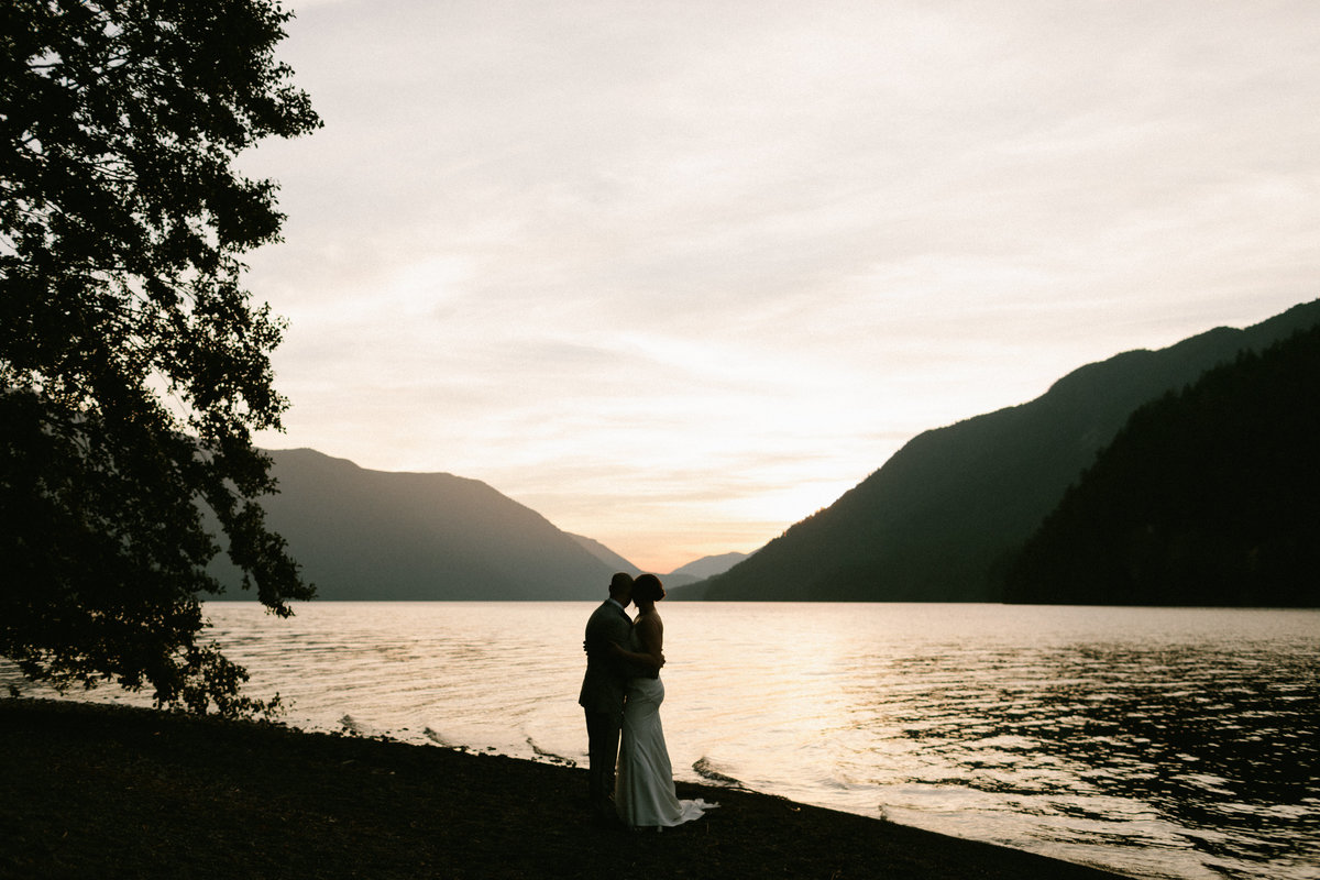SEATTLE WEDDING 2018-TIARRASORTE-SEATTLE-5