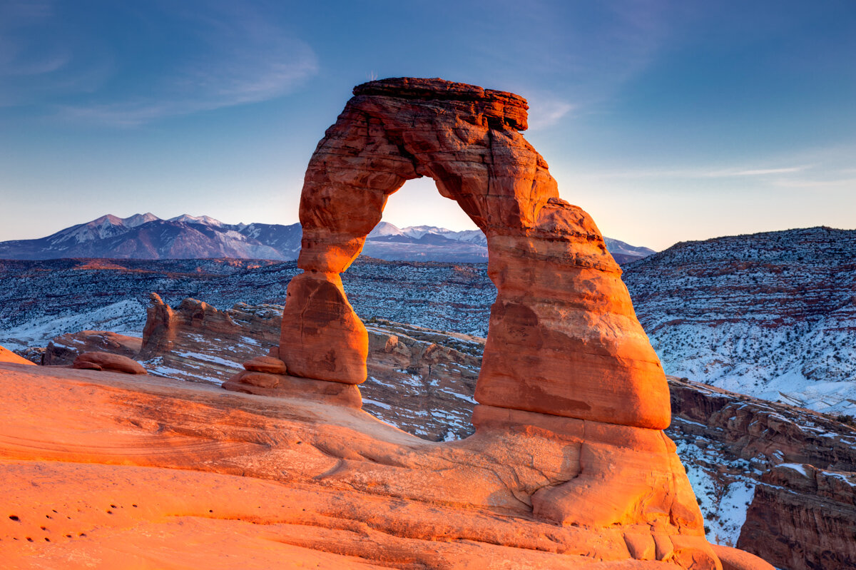 DelicateArch-Sunset_L01-B