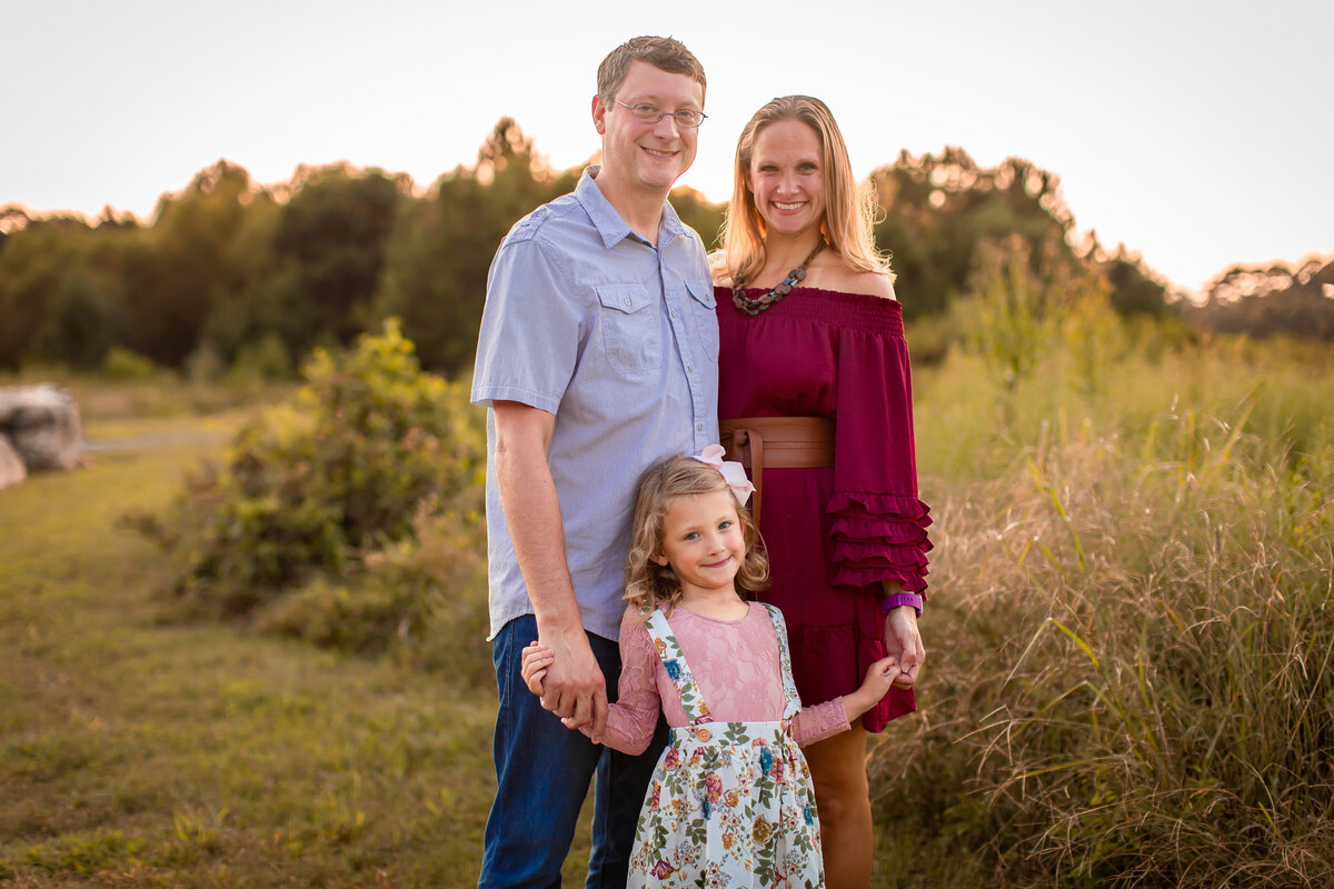 jennifer mehling atlanta cobb county family photographer (22 of 126)