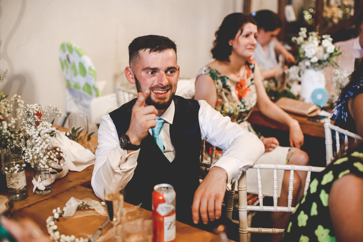 STANLAKE-WINE-ESTATE-WEDDING-CHURCH-RELAXED-0055