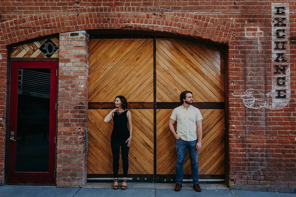 20-Tucson-Brewery-Engagement-Photos