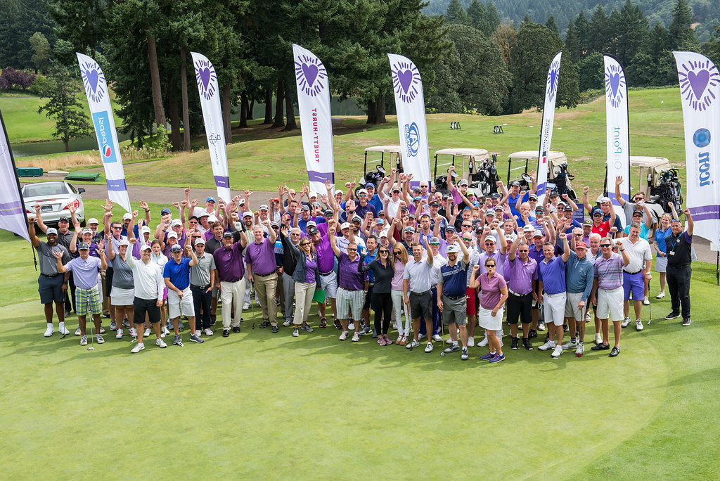 Seattle-golf-tournament-photography