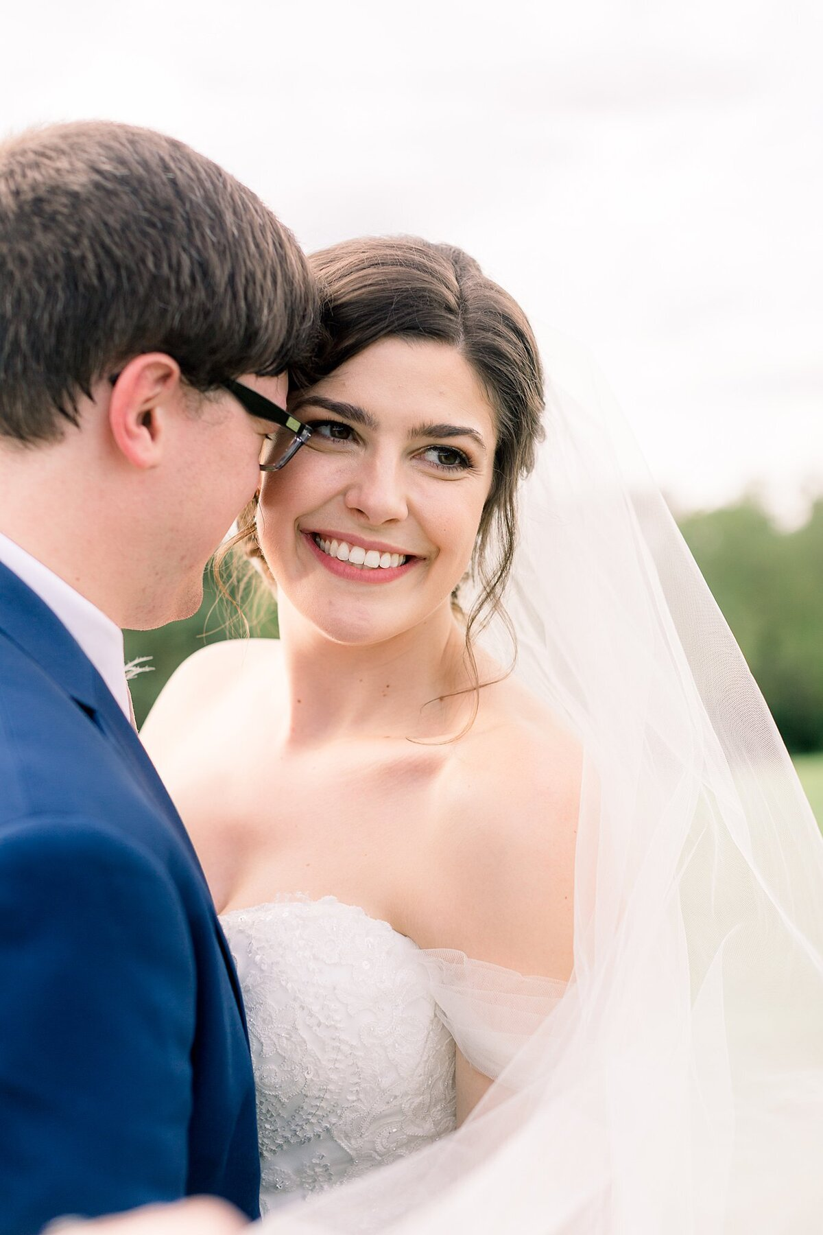 north carolina wedding photographer_0056