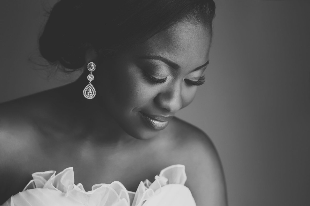 For-FacebookAndWebsites-Yewande-Lolu-Wedding-Winston-Salem-Clemmons-NC-Yoruba-Nigerian-Kumolu-Studios-241