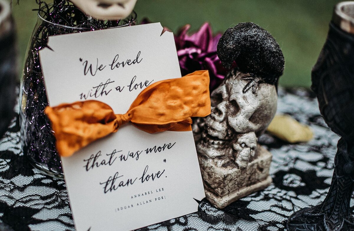 Gothic Wedding_21 copy