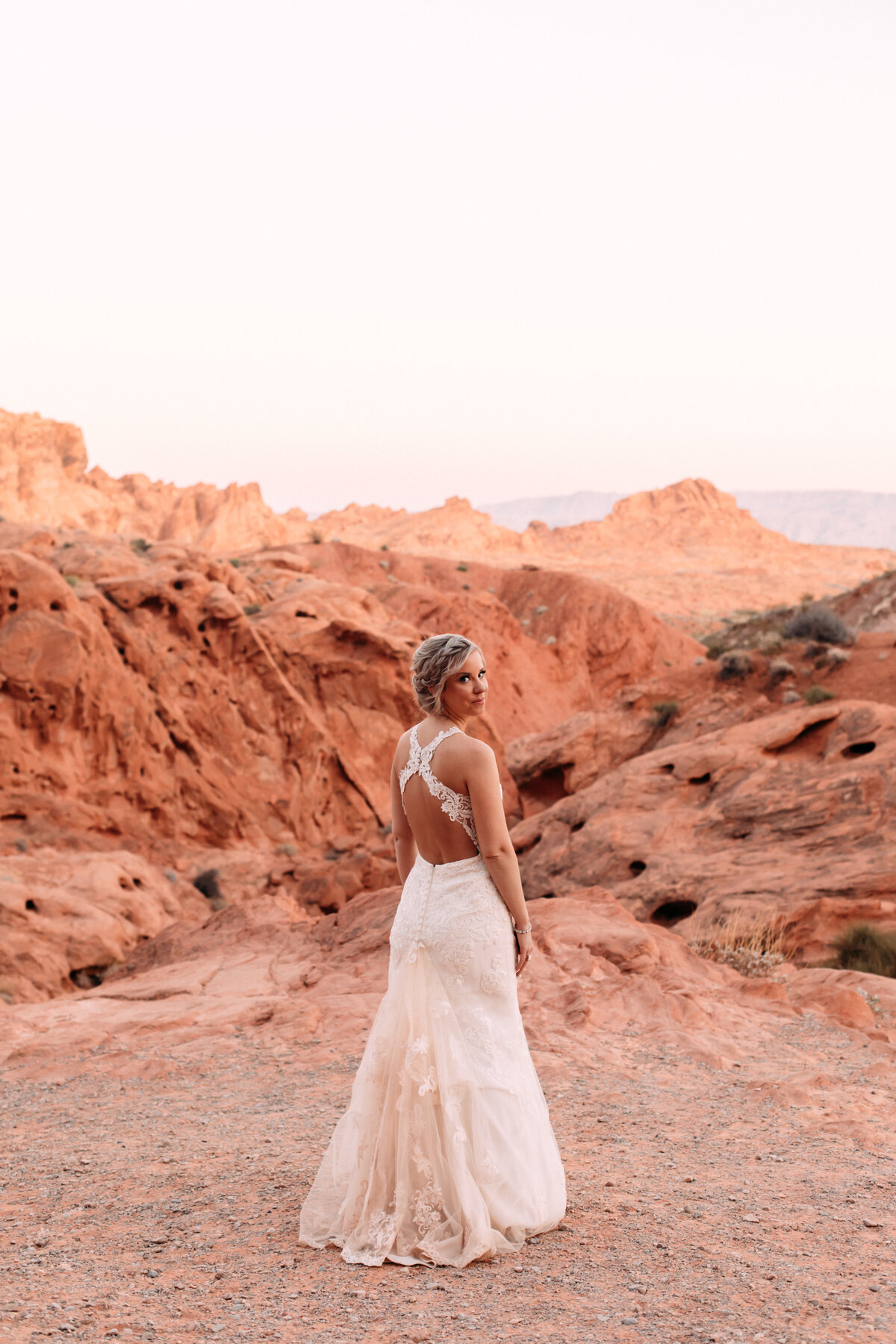 Heather+Ivan|AshlynSavannahPhoto|ValleyofFireElopement-149