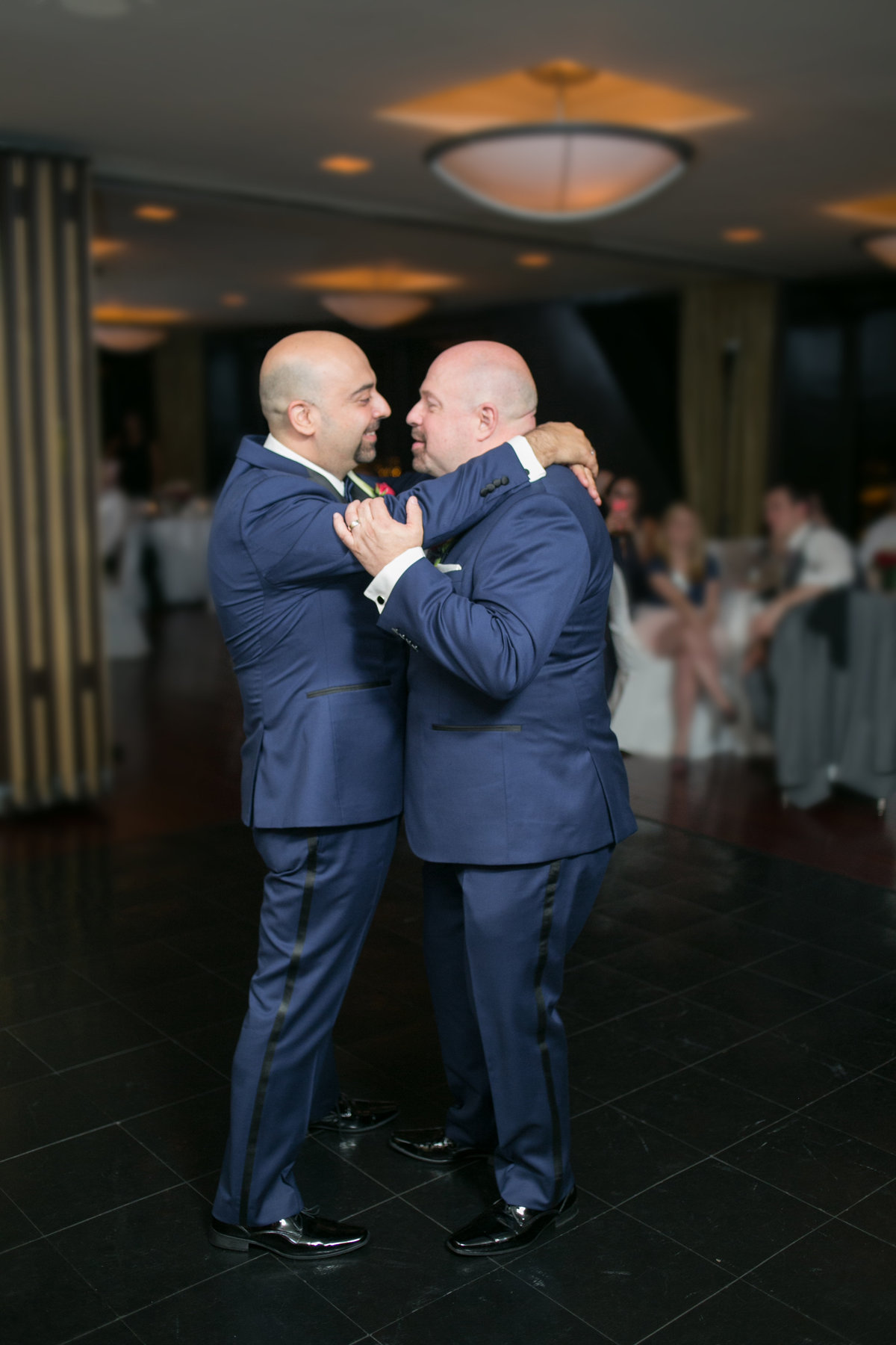 Hancock-LGBTQ-Wedding-67