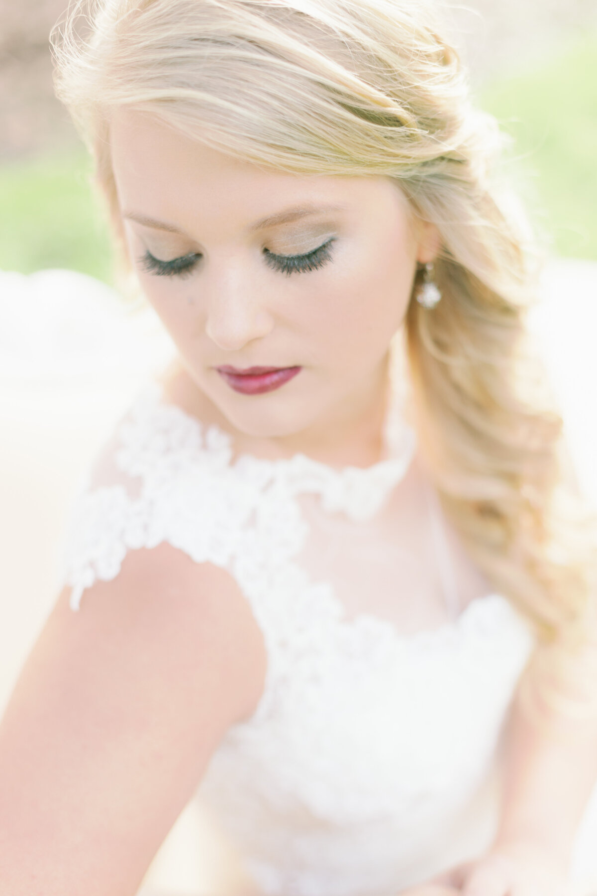 charlotte-wedding-photography-megan-pitts00025