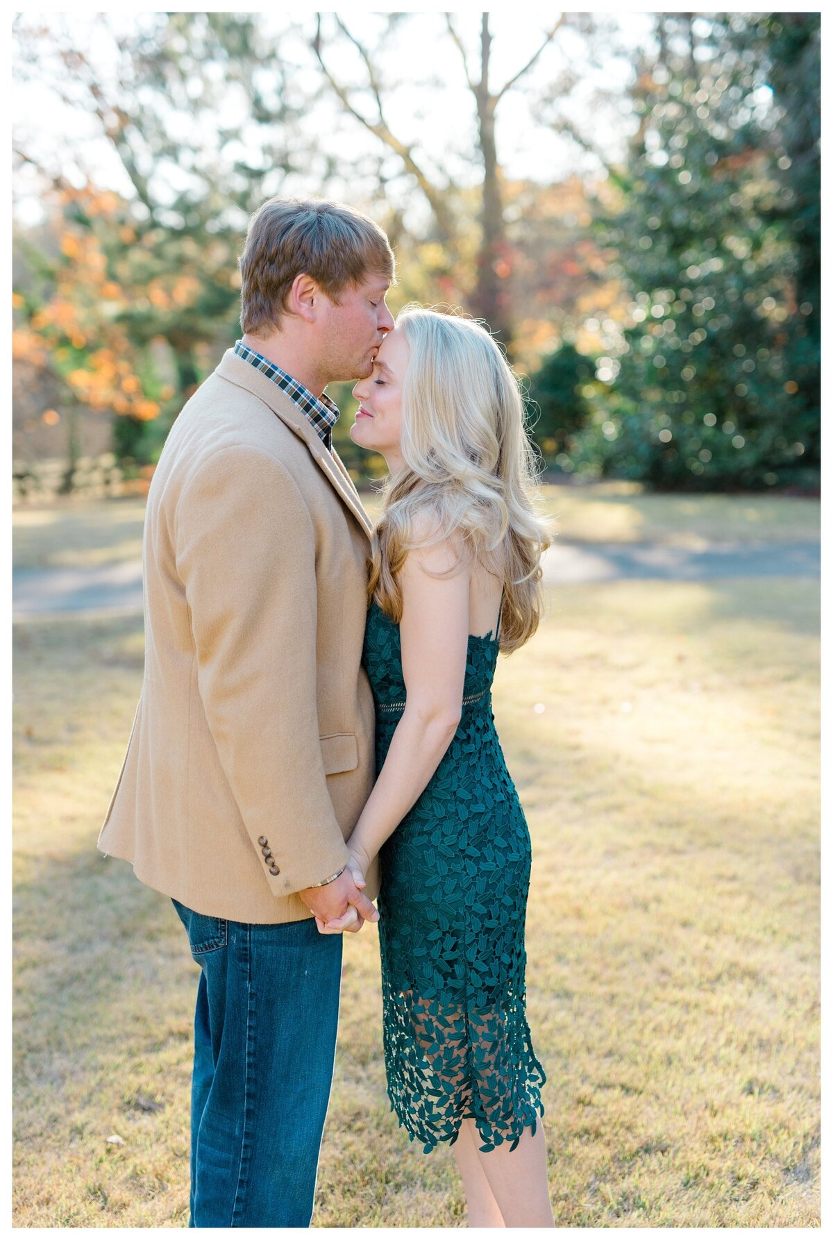 canady-engagements-atlanta-wedding-photographer-14