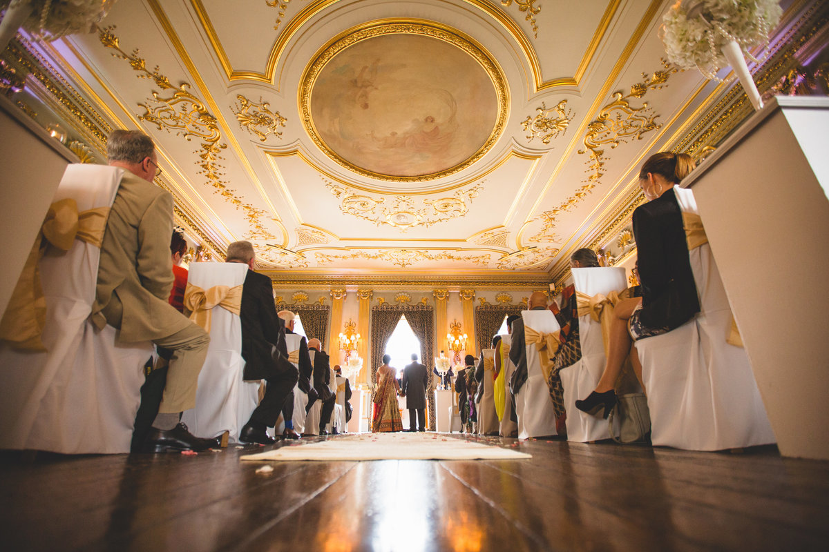 Knowsley-Hall-Wedding-Photography-13