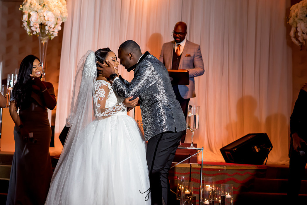 dallas-best-african-wedding-james-willis-photography-37