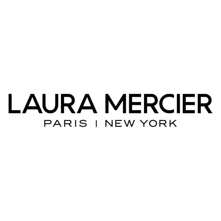 laura-mercier-nurture-spa-new-hope-pa