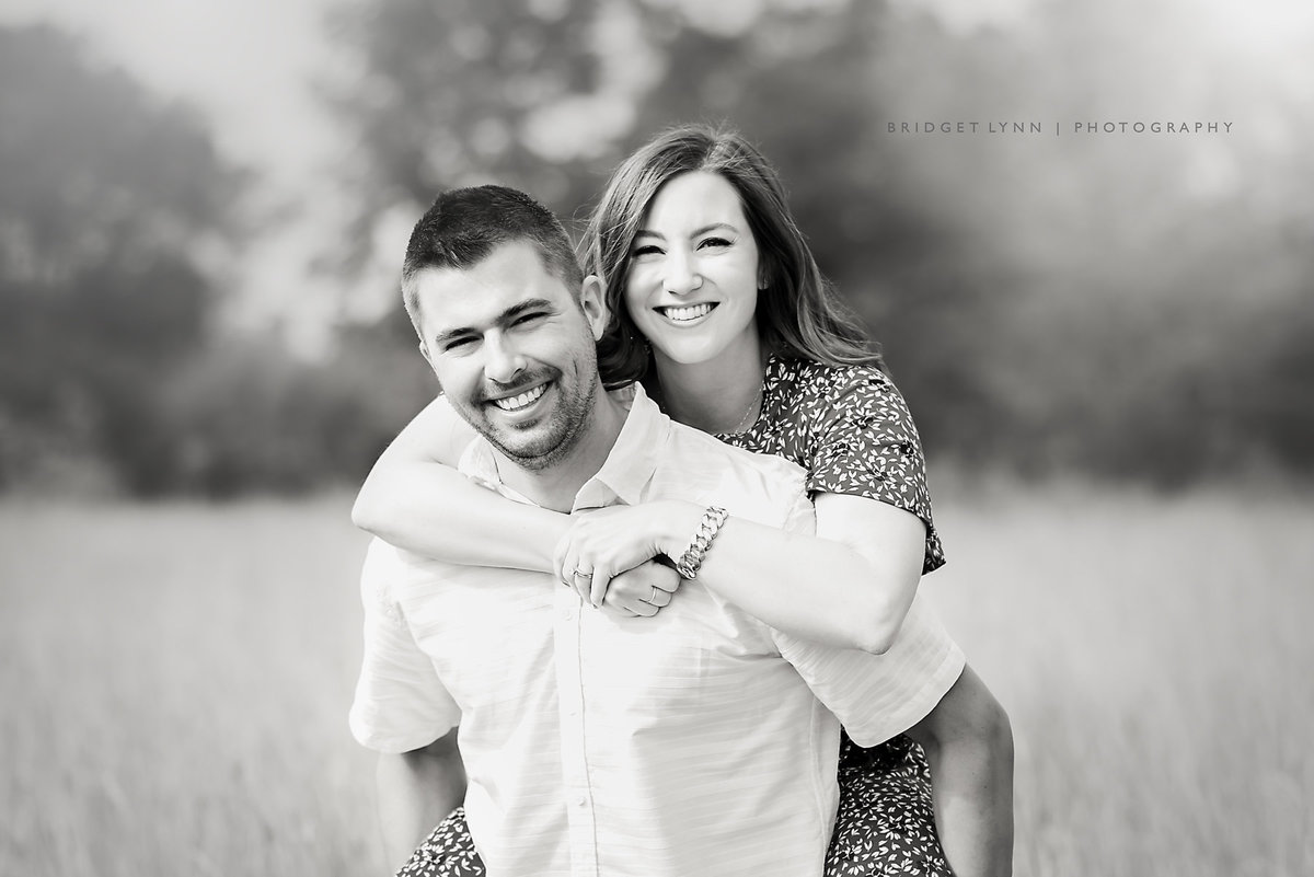07-07-2019_Michelle-DeRusha-Family-48e_bw-Edit_watermark