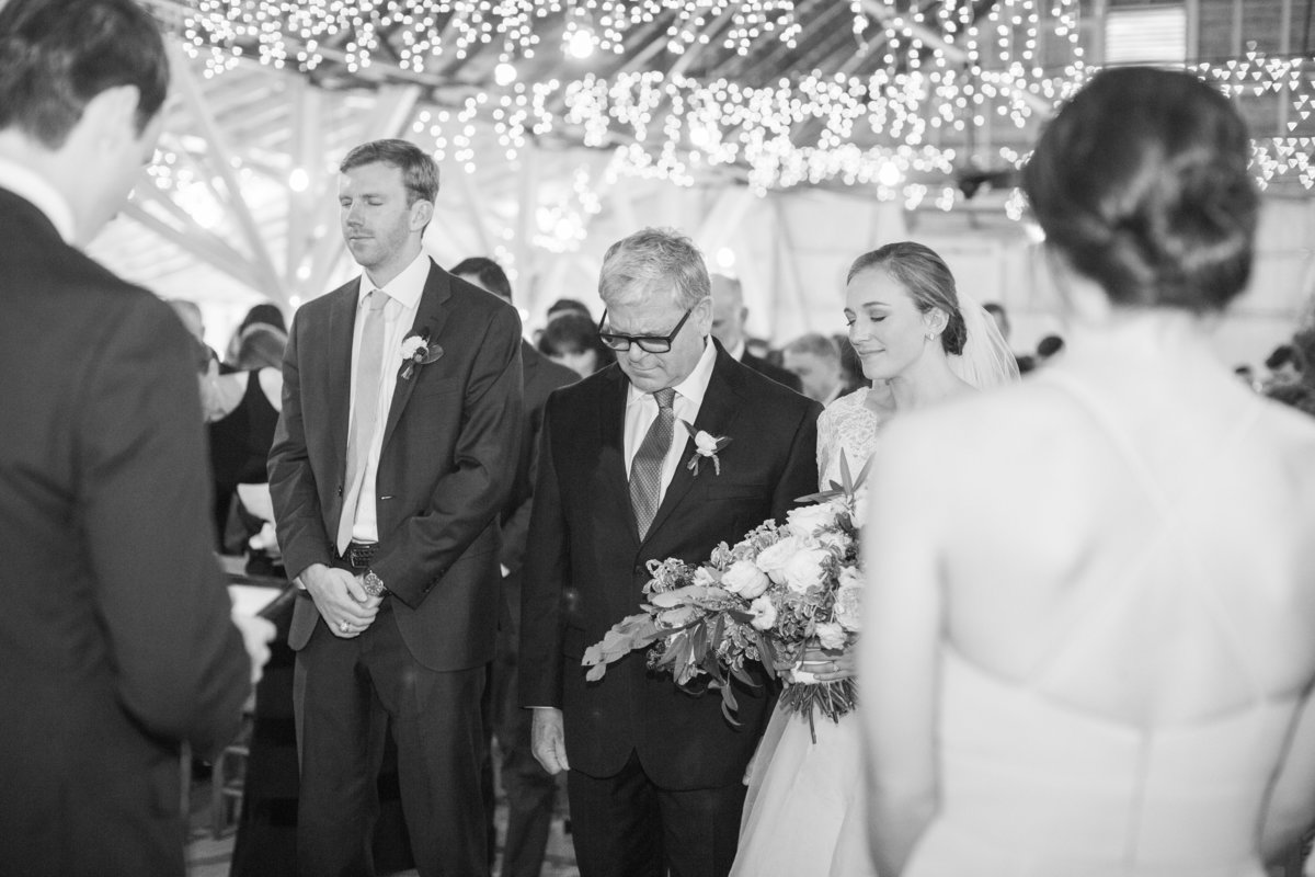 Nathan+Lora_EmilyBoonePhotography-739