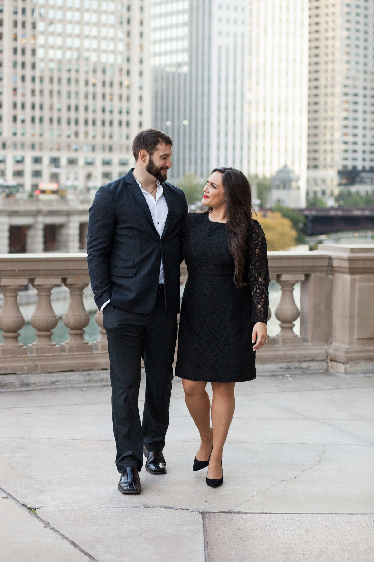 Caitlyn and Zach Engaged-NPP-121