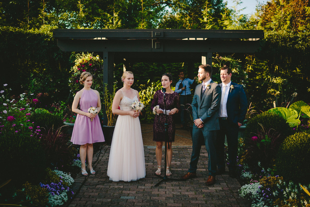 Colin_Sarah_Wedding-279