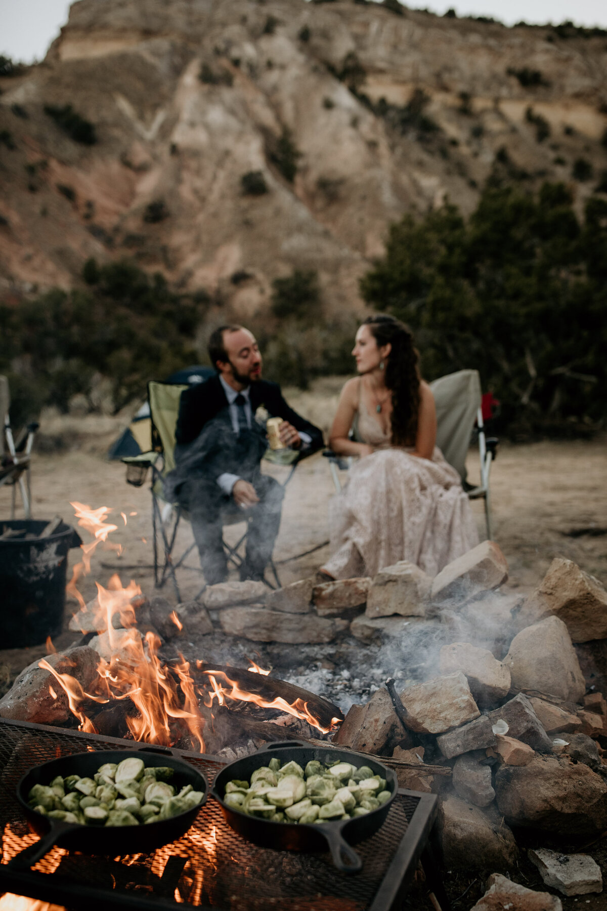 Abiquiu-New-Mexico-Camping-Elopement-32