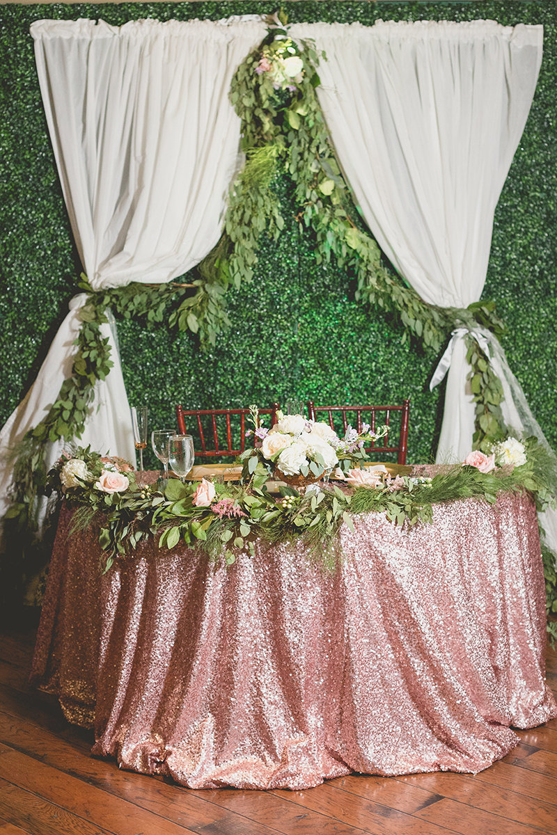 Miami-Wedding-Planner-Gather-and-Bloom-Events-IMG_0147-Chris-and-Micaela-Photography