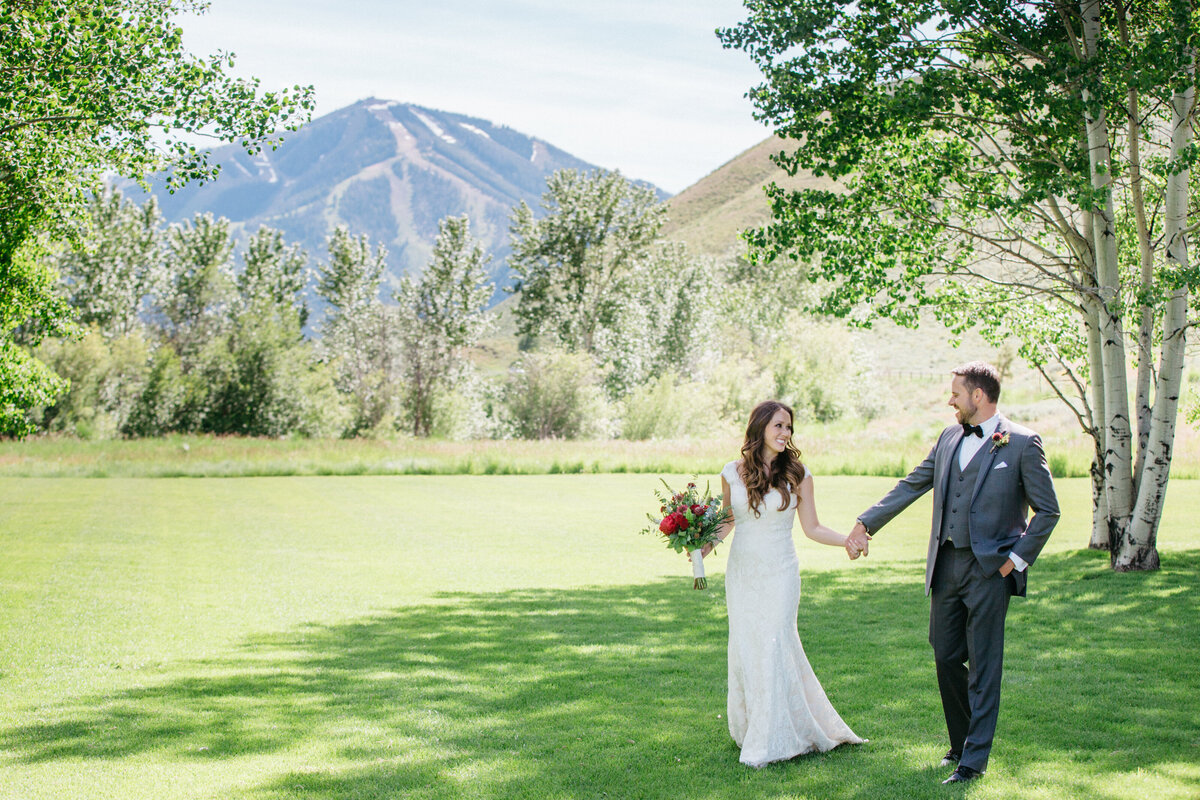 sun-valley-idaho-wedding-trail-creek-lodge-philip-casey-photography-029